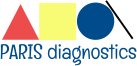 parisdiagnostic